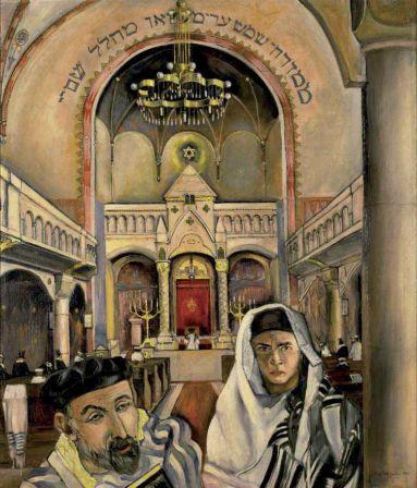 Les Deux Juifs.jpg
